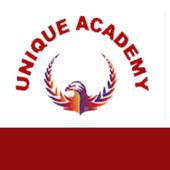 Unique Academy icon