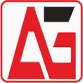 AimingGate icon