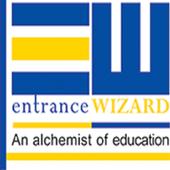 Entrance Wizard icon