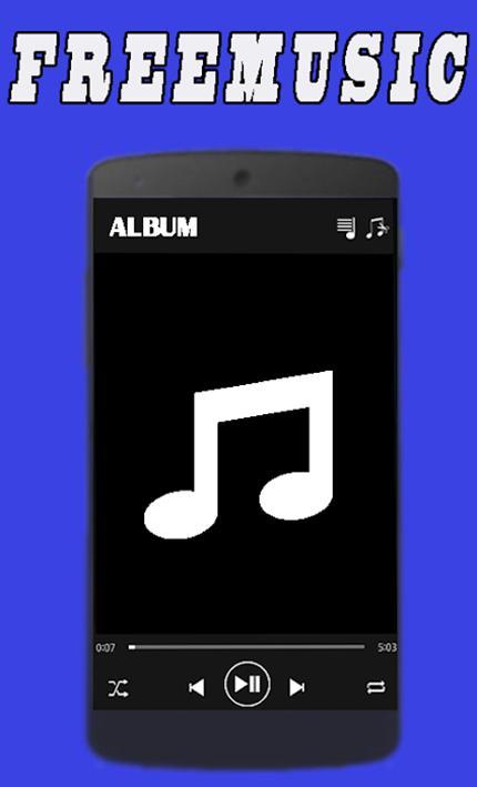 Aastha Gill - Buzz feat Badshah & Priyank Sharma for Android