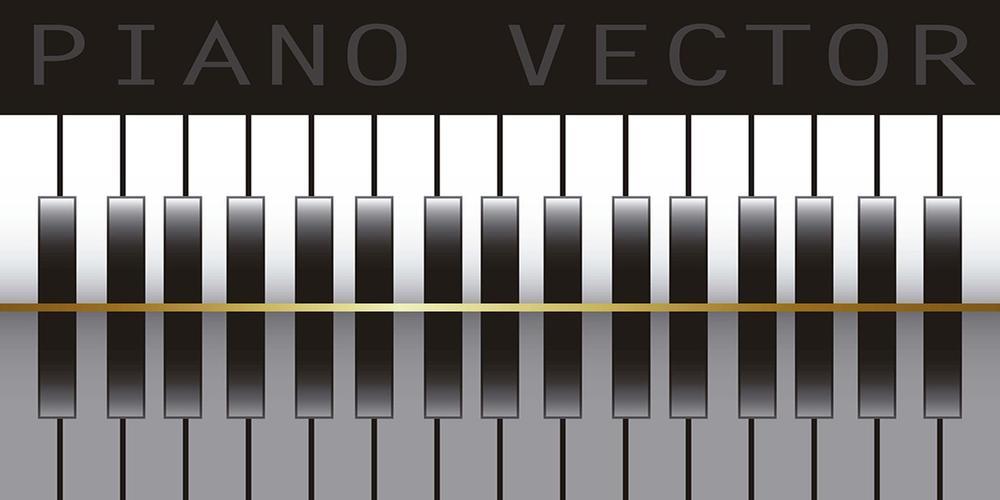 Online piano virtual keyboard apk baixar gr tis m sica e for Strumento online gratuito piano piano
