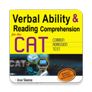 Arun Sharma-Verbal Ability & Reading Comprehension APK