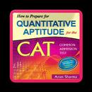 Arun Sharma - Quantitative Aptitude for CAT APK