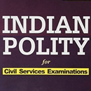 Indian Polity By M. Laxmikanth APK