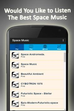 Space Music Free for Android - APK Download