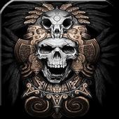 Tattoo Design Apps Wallpaper icon