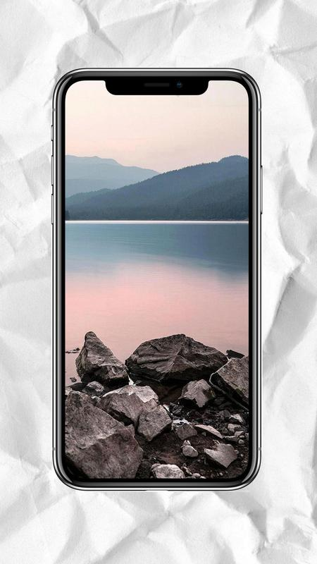 Full Hd Mobile Wallpapers 2018 For Android Apk Download