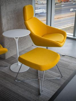 Modern Furniture apk screenshot