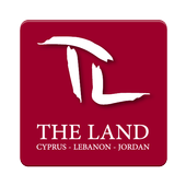 The Land Investment and Development ltd icon