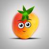Talking Mango icon
