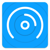 ONMO Discover - Music Discovery icon