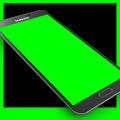 GreenScreen Light