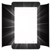 Tablet Flashlight icon