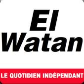 El watan icon