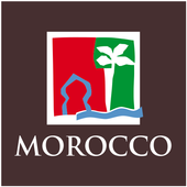 VisitMorocco icon