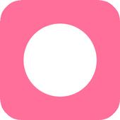 애니정보 온나다 NEW icon