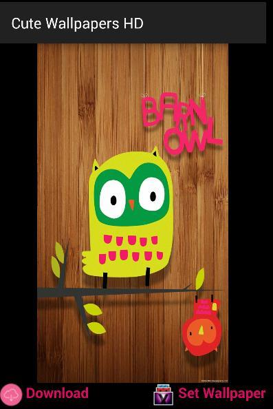 Unduh 8600 Wallpaper Lucu Android Hd Gratis