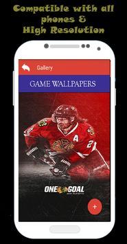 Gaming Wallpapers HD poster