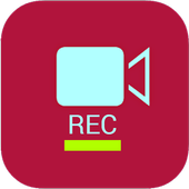 ON Screen Recorder icon