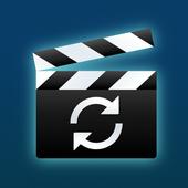 On Set Updates icon