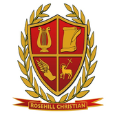 Rosehill Christian School icon