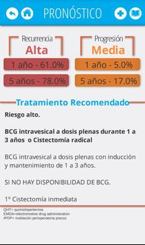 Blappder Calculadora apk screenshot