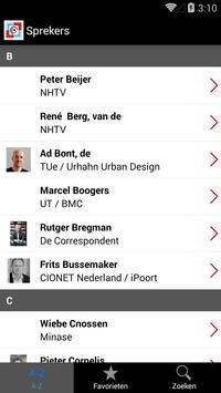 BrabantKennis Trenddag 2014 screenshot 1
