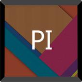 PhoneInfo icon