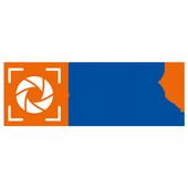 PrintoLinks icon