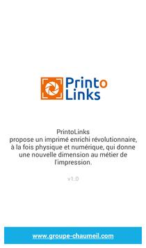 PrintoLinks screenshot 4