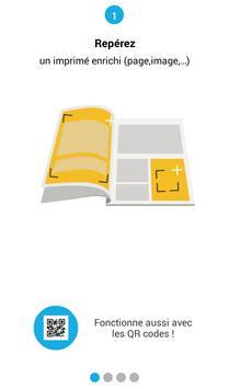 PrintoLinks poster