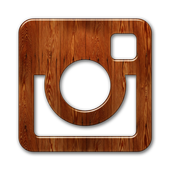 InstaTakip For Instagram icon