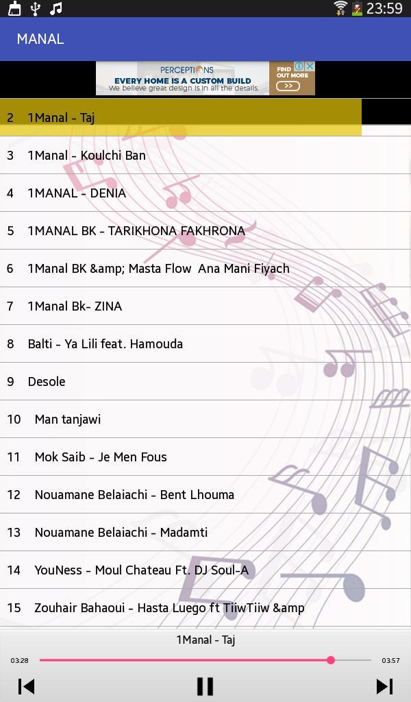 MP3 2012 RIZKI TÉLÉCHARGER