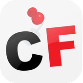 ClassiFives icon