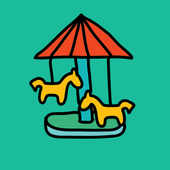 Kids Learning - Educational Game icon