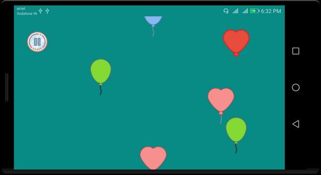Kids Learning - Educational Game screenshot 3