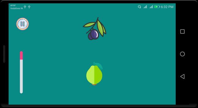 Kids Learning - Educational Game screenshot 5