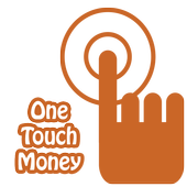 One Touch Money icon