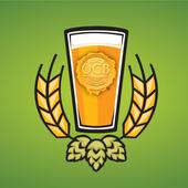Ontario Craft Beer Finder icon