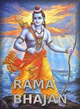 Rama Bhajan apk screenshot