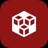 Cube Master icon