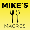 Mike's Macros icon