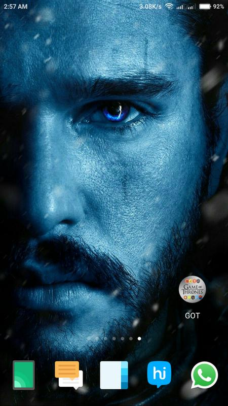 Got 2019 Hd Wallpapers Game Of Thrones 2019 Für Android Apk