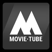 MovieTube - Free Watch Full HD icon