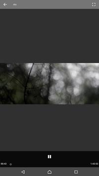 MovieTube - Free Watch Full HD screenshot 2