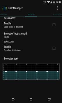 Simplicity Pine CM11 Theme screenshot 16