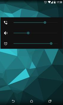 Simplicity Pine CM11 Theme screenshot 10