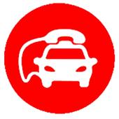 Onus Driver icon