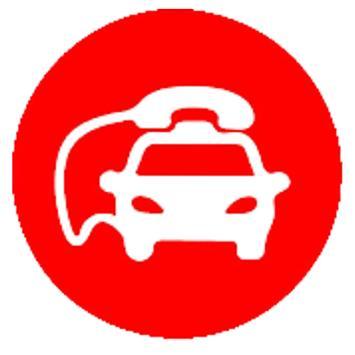 Onus Driver poster