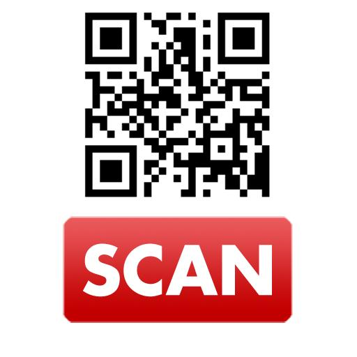 Free QR code scanner for Android - APK Download